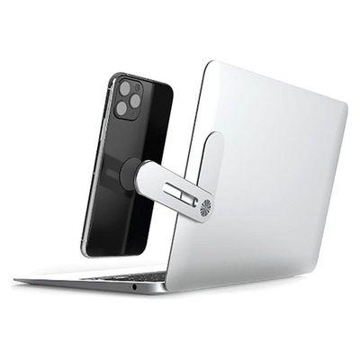 Soporte-Para-Telefono-En-Laptop---Chargeworx