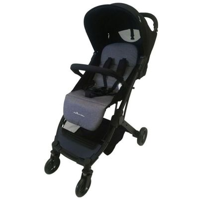 Pb-Carruaje-De-Paseo-Argus---Premium-Baby-Varios-Colores