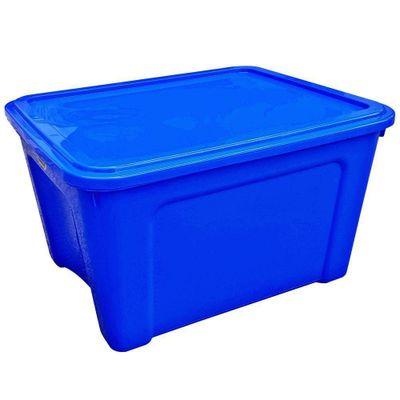 Caja-Ultra-Box-Azul