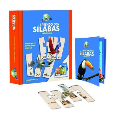 Rompecabezas-Aprendo-Las-Silabas-20-Pzs---Mis-Pasitos