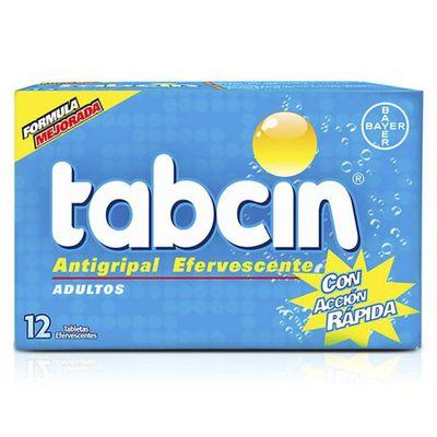 Tabcin-Eferv-12-Tab---Bayer