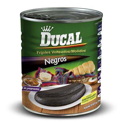 Frijol-Volteados-Negro-Lata-29-Oz---Ducal