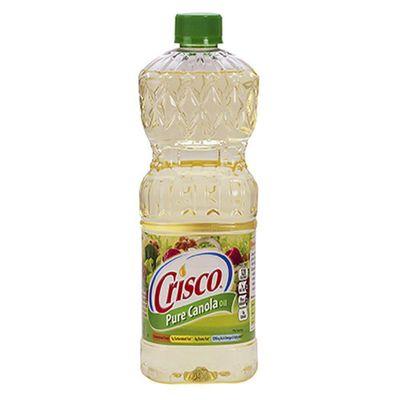 Aceite-De-Canola-Puro-Crisco-48Oz---Crisco