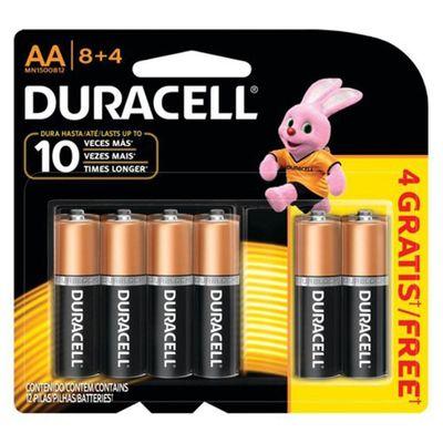 Bateria-Regular-Blister-8-4-Aa---Duracell
