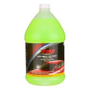 Shampoo-Para-Auto-Fmq-1Ga-High-Foam---Q-Brands