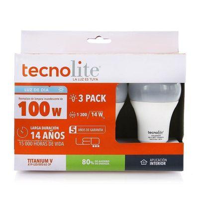 Bombilla-Led-14W-3Pack-Luz-De-Dia---Tecno-Lite