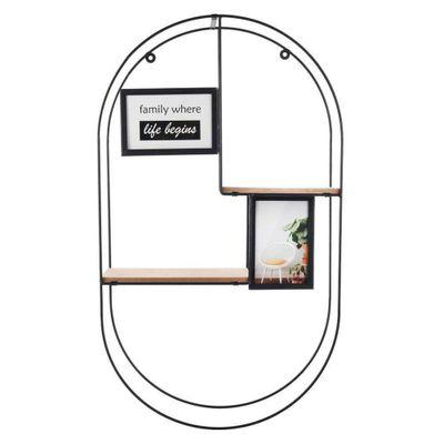Placa-Marco-Repisa-Decorativa-43.5X4X60