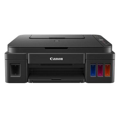 Impresora-Multifuncional-Canon-Wifi-Pix---Canon