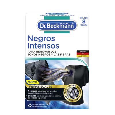 Toallitas-Negros-Intensos---Dr.-Beckmann