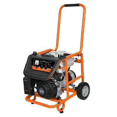 Generador-Electrico-A-Gasolina-Portatil