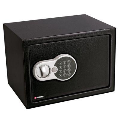 Caja-De-Seguridad-12-L-Hermex