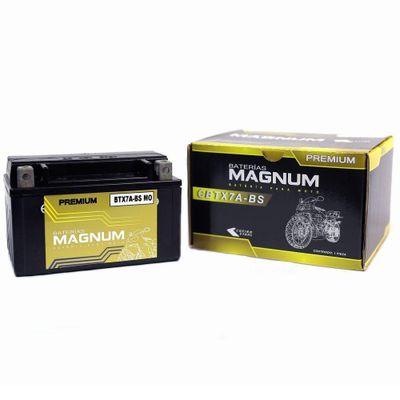 Bateria-De-Moto-Btx7A-Bs-Magnum