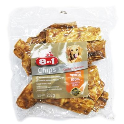 12-Chips-Sabor-Pollo-8En1