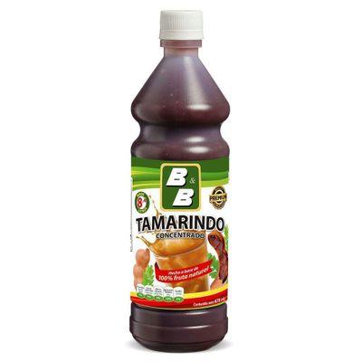 Concentrado-De-Tamarindo-678-Ml---B-B