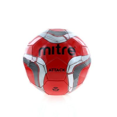 Pelota-De-Futbol-No.-5-Spalding