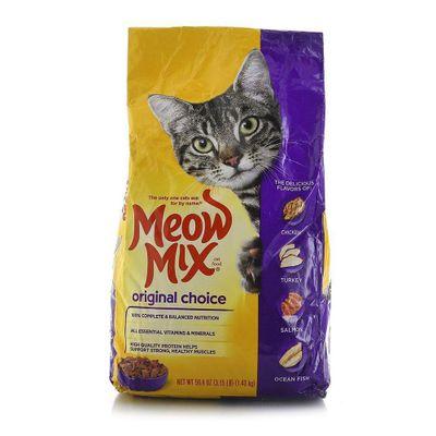 Meow-Mix-Original-3.15-Lbs.