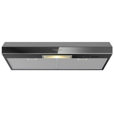 Extractor-D-Olores.-Undercabinet-30-Pulg---Whirlpool-Guatemala-S.A.