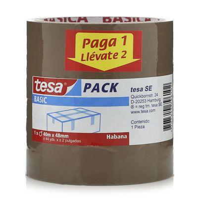 Duo-Pack-Cinta-Empaque-40Mx48Mm-Tesa---Skip-Hop