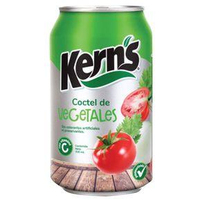 Kerns-Coctel-De-Vegetales-330Ml---Kerns