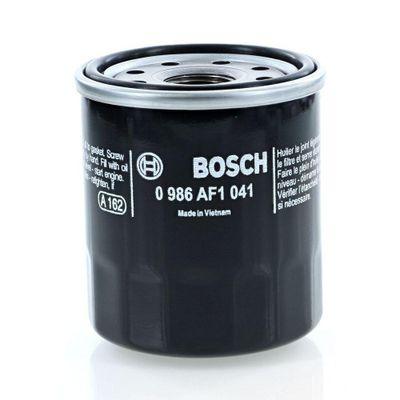 Filtro-De-Aceite-Ph4967---Bosch