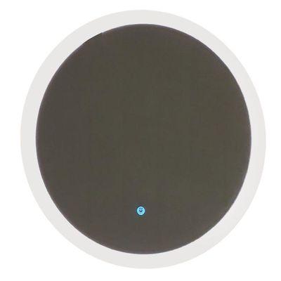 Espejo-Led-Redondo-Ym-111-0.60-X-0.60---Inco