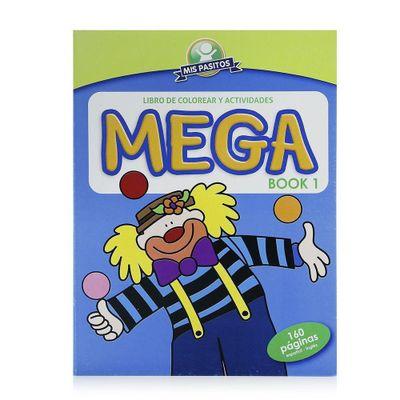 Libro-Mega-Book-1---Mis-Pasitos