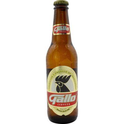 Gallo-Botella-12-Oz