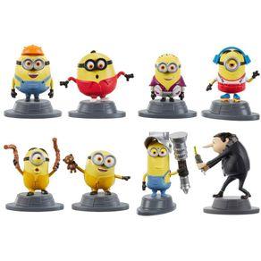 Minions-Surtido-De-Mini-Figuras-2Plg