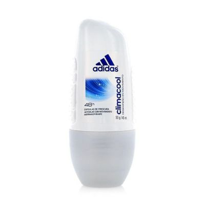 Adidas-Roll-On-Clima---Cool-Women