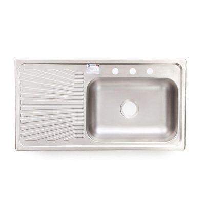 Lavaplatos-1-Fosa-101X54-Cm---Eb-Varios-Diseños
