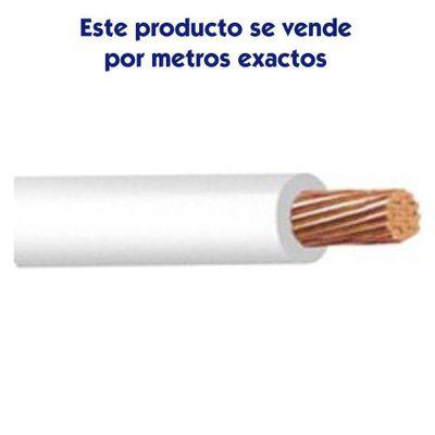 Cable-Electrico-Thhn-12---Phelps-Dodge-Varios-Colores