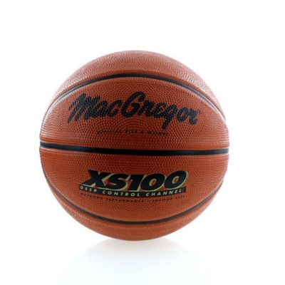 Pelota-De-Baloncesto-No.-7---Macgregor