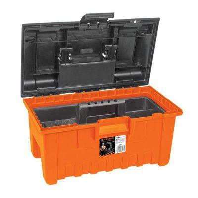 Caja-De-Herramientas-Plastica-16-Plg---Truper