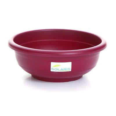Maceta-Bowl-25-Cm-Morado