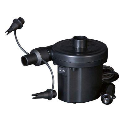 Inflador-Electrico-12V---Bestway