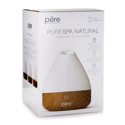 Difusor-De-Aroma-Natural-Purespa---Ace