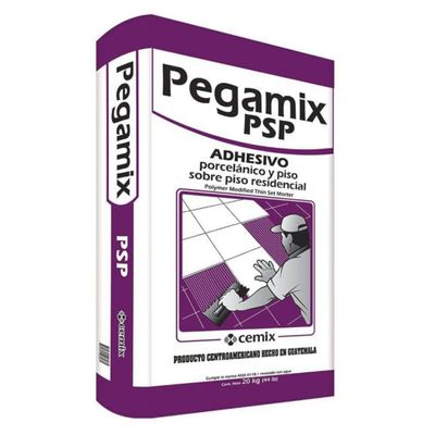 Pegamix-Psp-20-Kg