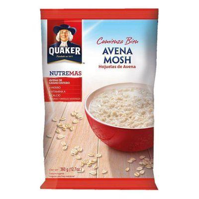 Quaker-Avena-Mosh-Nutremas-360G---Quaker