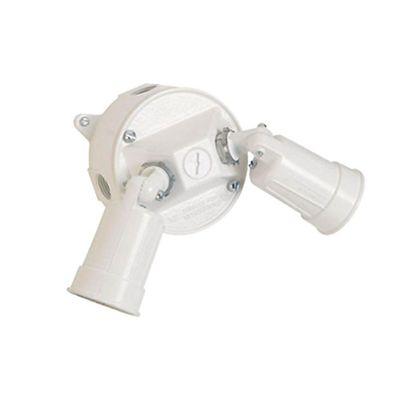 Socket-E27-Con-Caja-Metal-Blanco-Ace