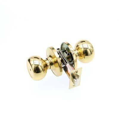 Chapa-De-Baño-Tipo-Pomo-Copa---Premium-Lock-Varios-Colores