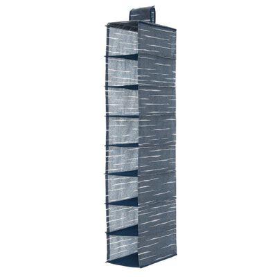 Organizador-8-Divisiones-W18Xd30Xh105-Azul---Elements