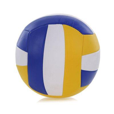 Pelota-Kole-De-Volleyball-No-Oficial