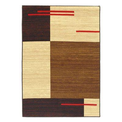Alfombra-Sphinx-133X190-Cm---Oriental-Weavers