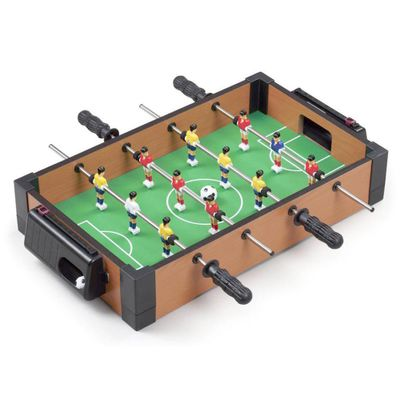 Juego-De-Mesa-Football-51X31X10-Cm---Flor-De-Liz