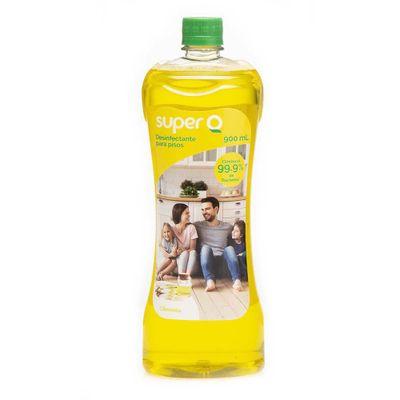 Limpiador-Piso-900Ml-Citrico-Superq