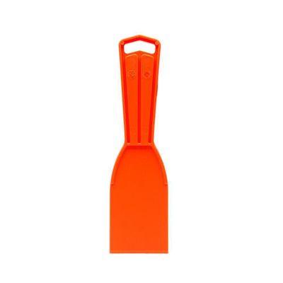 Espatula-Flexible-Plastico-2-Plg---Truper