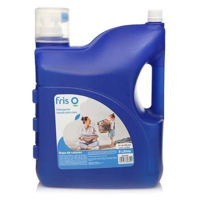 Detergente-8-Litros---Fris-Q