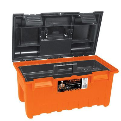 Caja-De-Herramientas-Plastica-19-Plg---Truper