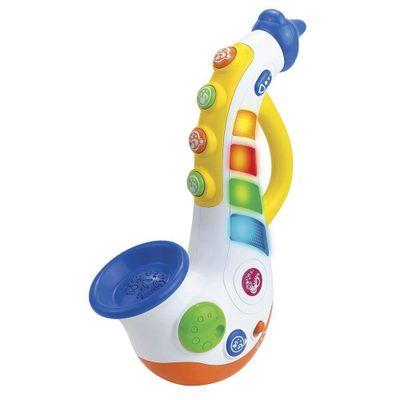 Hpk-Mi-Primer-Saxofon