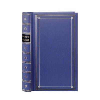 Album-300-Bi-Direccional---Pioneer-Photo-Albums-Inc